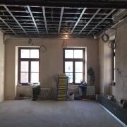 apartamenty-v-tsentre-sankt-peterburga-climaver_2