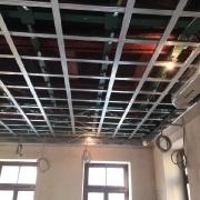 apartamenty-v-tsentre-sankt-peterburga-climaver_3