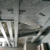 Поставка воздуховодов CLIMAVER на объект «Частные апартаменты на Институтском проспекте» г. Санкт-Петербург