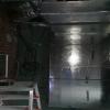 CLIMAVER на объекте «ЖК Дом у Ратуши»