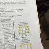 Обучение монтажу воздуховодов CLIMAVER в Польше